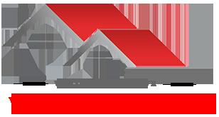 Logo footer công ty vlxd vạn thành công