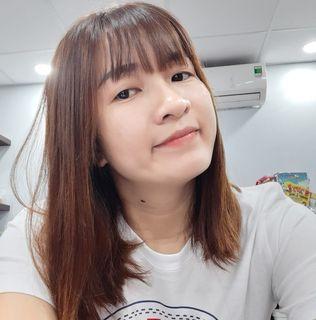 Nhân viên công ty VLXD Sài Gòn - Mỹ Hạnh